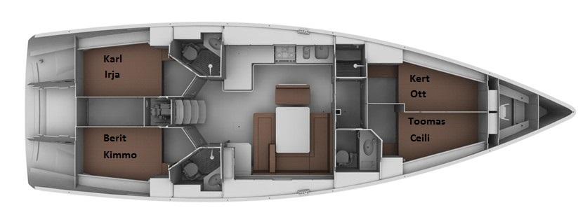bavaria-45-cruiser