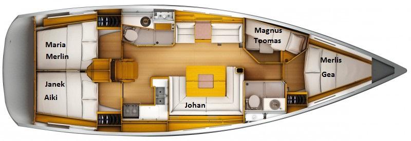 jeanneau-so439