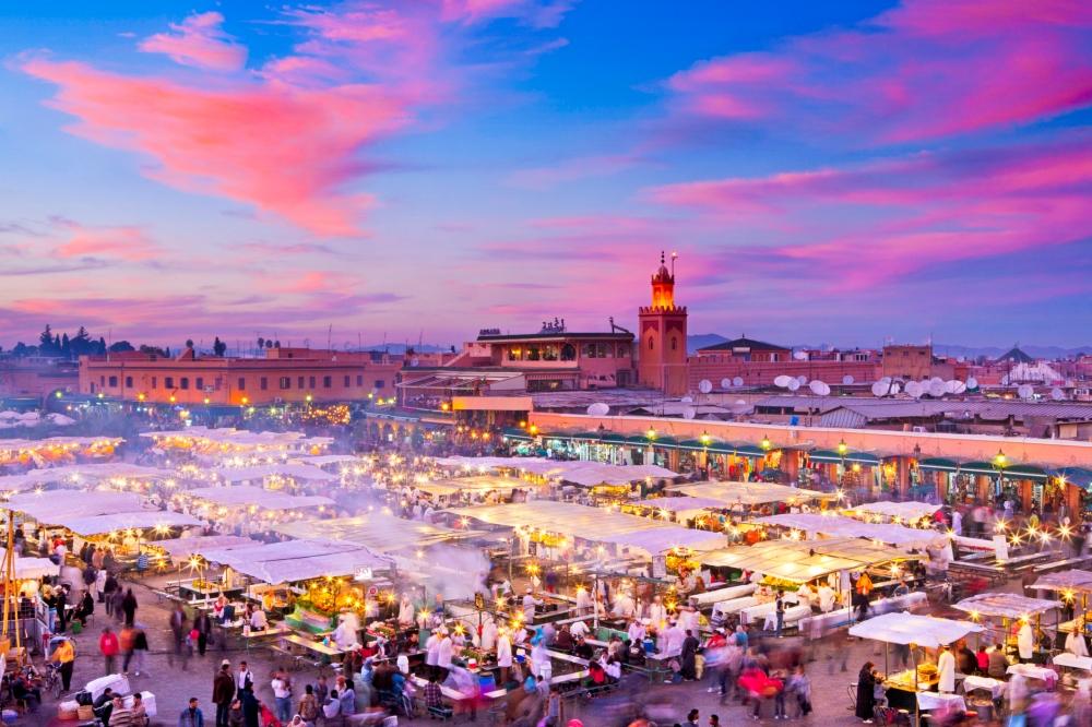 marrakech_1678