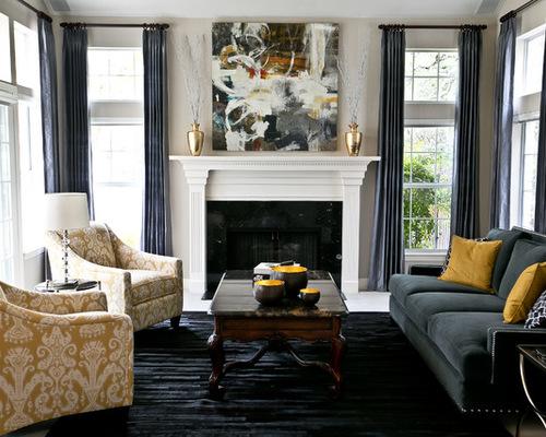 c041d0f70224bfbf_9688-w500-h400-b0-p0-transitional-living-room