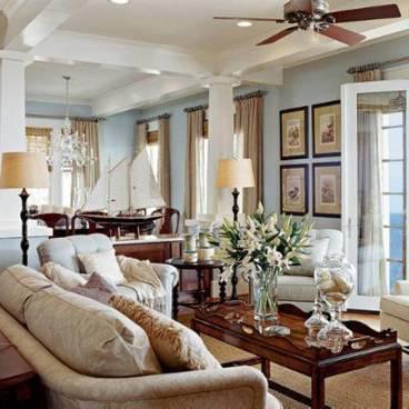 coastal-lake-house-decorating-ideas