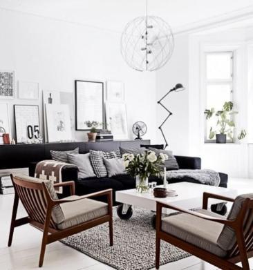 dynamic-scandinavian-living-room