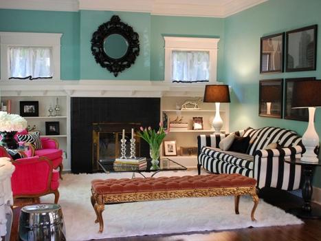 eclectic_interior_design