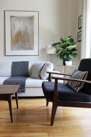 hbz-pinterest-minimalist-9-apartmenttherapy