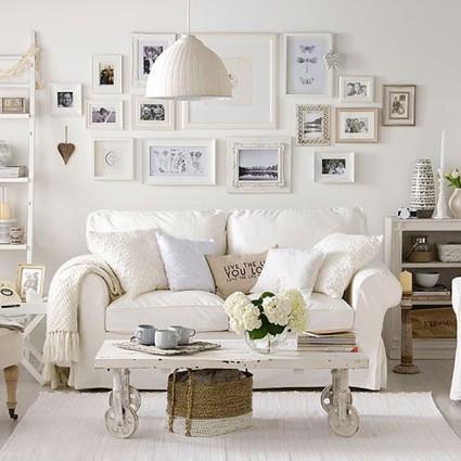 light-living-room-645x645