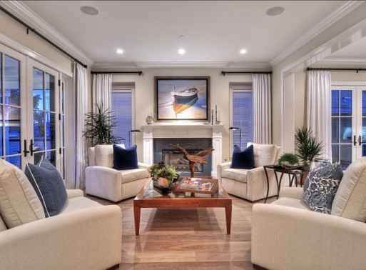 living-room_-living-room-with-coastal-decor_-living-room-furniture-layout_-living-room-furniture-placement_-livingroom-livingroomfurniture-livingroomfur
