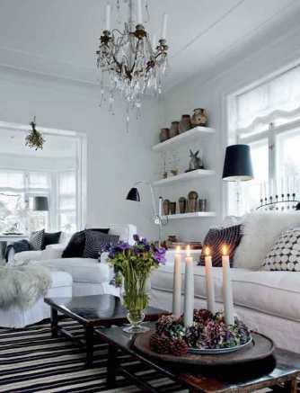 scandinavian-christmas-decorating-ideas_3