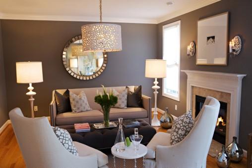 transitional-decorating-ideas-living-room-1-dark-grey-walls-living-room-ideas-990-x-660