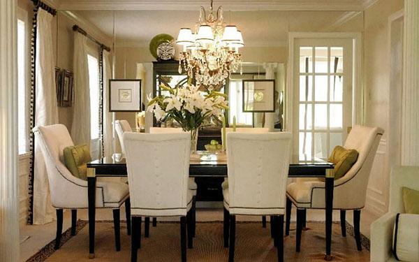 transitional-dining-room-ideas-3
